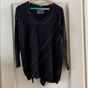AllSaints Adonis Summer sweater